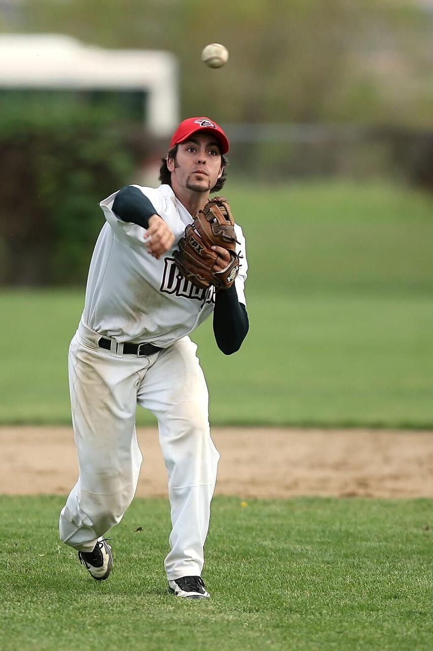 野球 野球選手 ゲーム ボール スポーツ 団結 チーム 高精細の