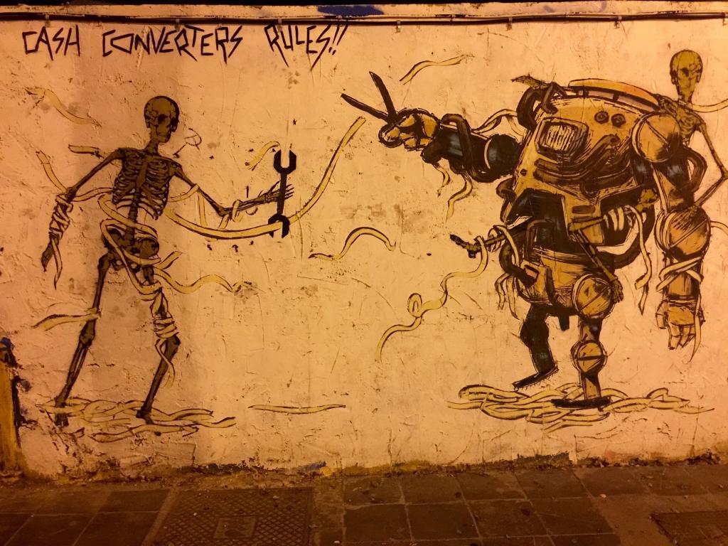 グラフィティ ストリートアート Simeji壁紙ラベル アート 高精細画像 材料入力します 壁紙