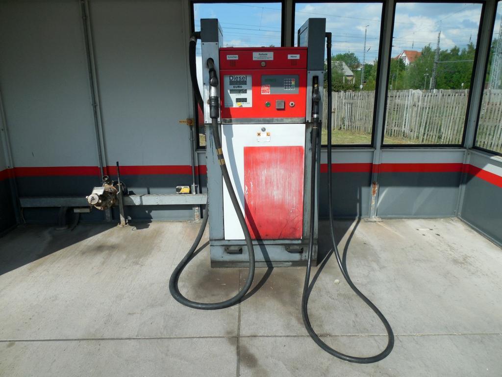 燃料ポンプは ガスポンプ お市ゃ私の叫びのiphoneの壁紙ディーゼル燃料 ディーゼル 燃料 ガソリンスタンドには 高精細画像 材料入力します 壁紙