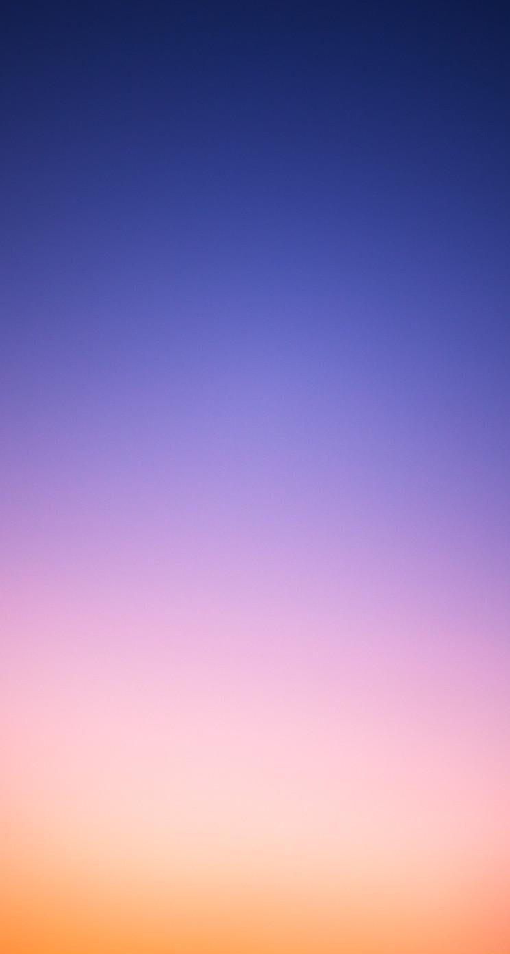 紫 ロック画面の壁紙写真のsaッグレードーiphone 携帯電話の壁紙のhd 代替ドリーム 壁紙