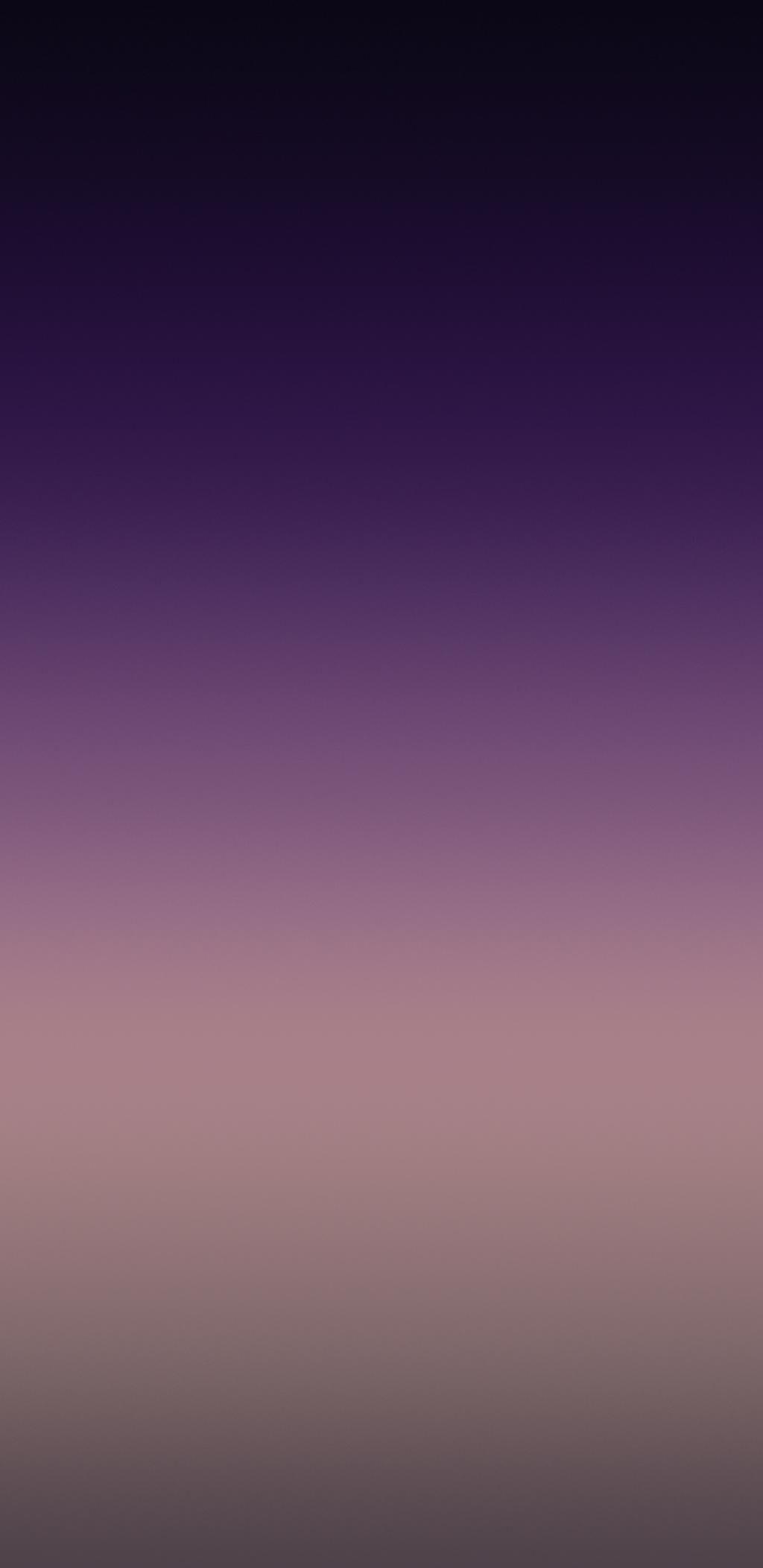 ライン壁紙お市ゃ私はギャラクシーs8紫色の背景 ロック画面の画像 Hdの携帯電話の壁紙 代替泣きます 壁紙
