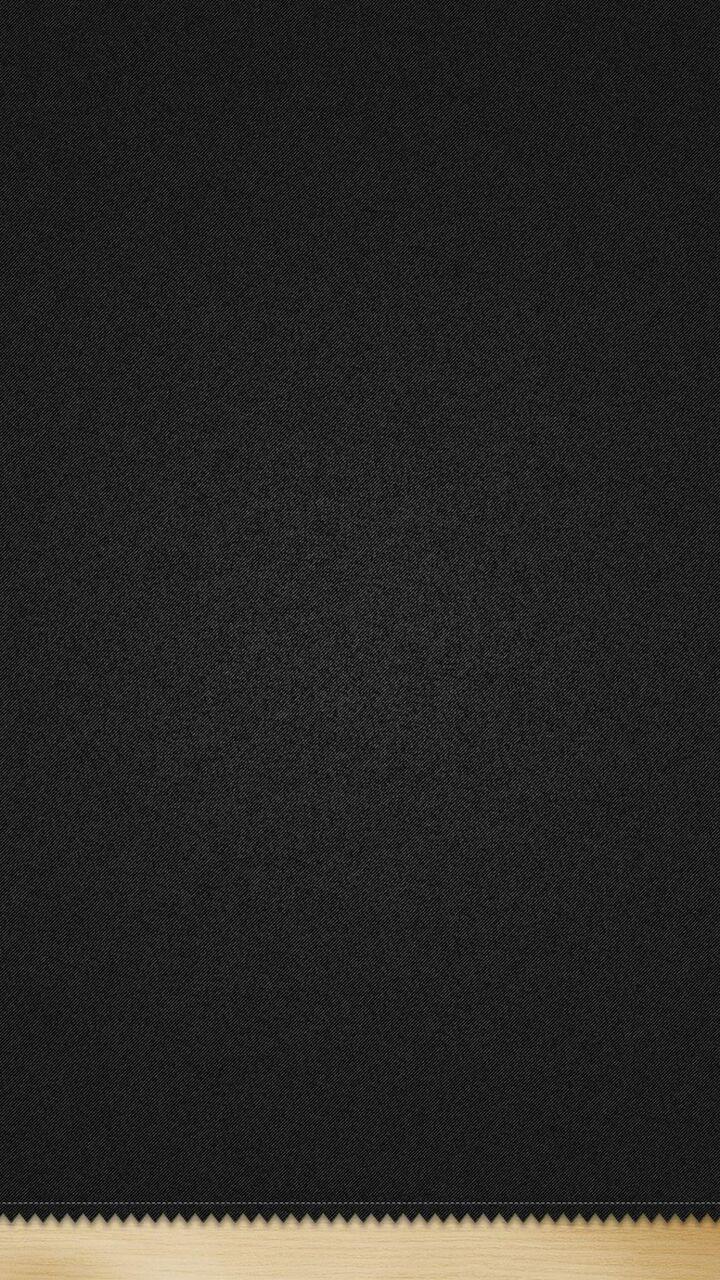 きれいなデニムテクスチャiphoneの壁紙 ロック画面の画像 Hdの携帯