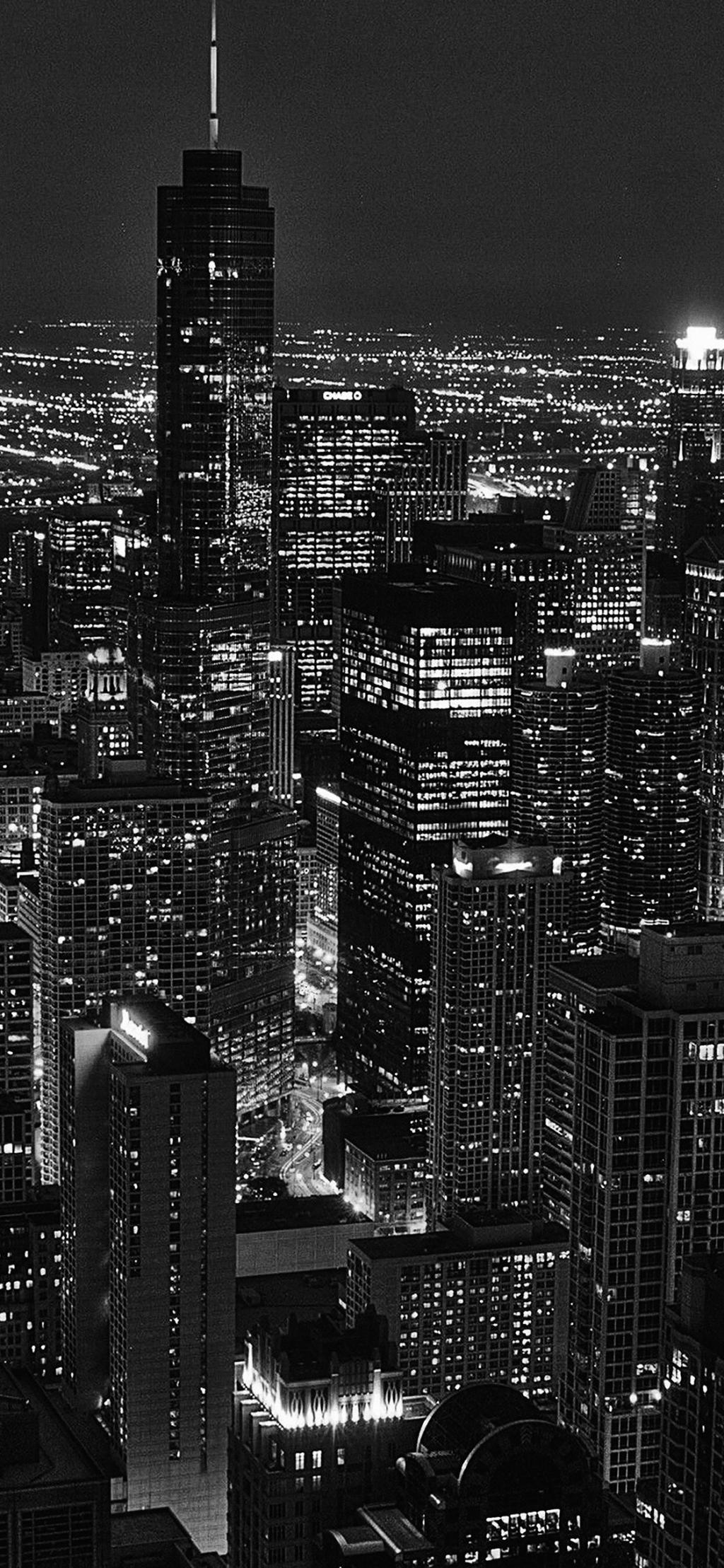 市の美しい夜景 ロック画面の壁紙pc用アクション区の写真 Hdの携帯電話の壁紙 風景 壁紙