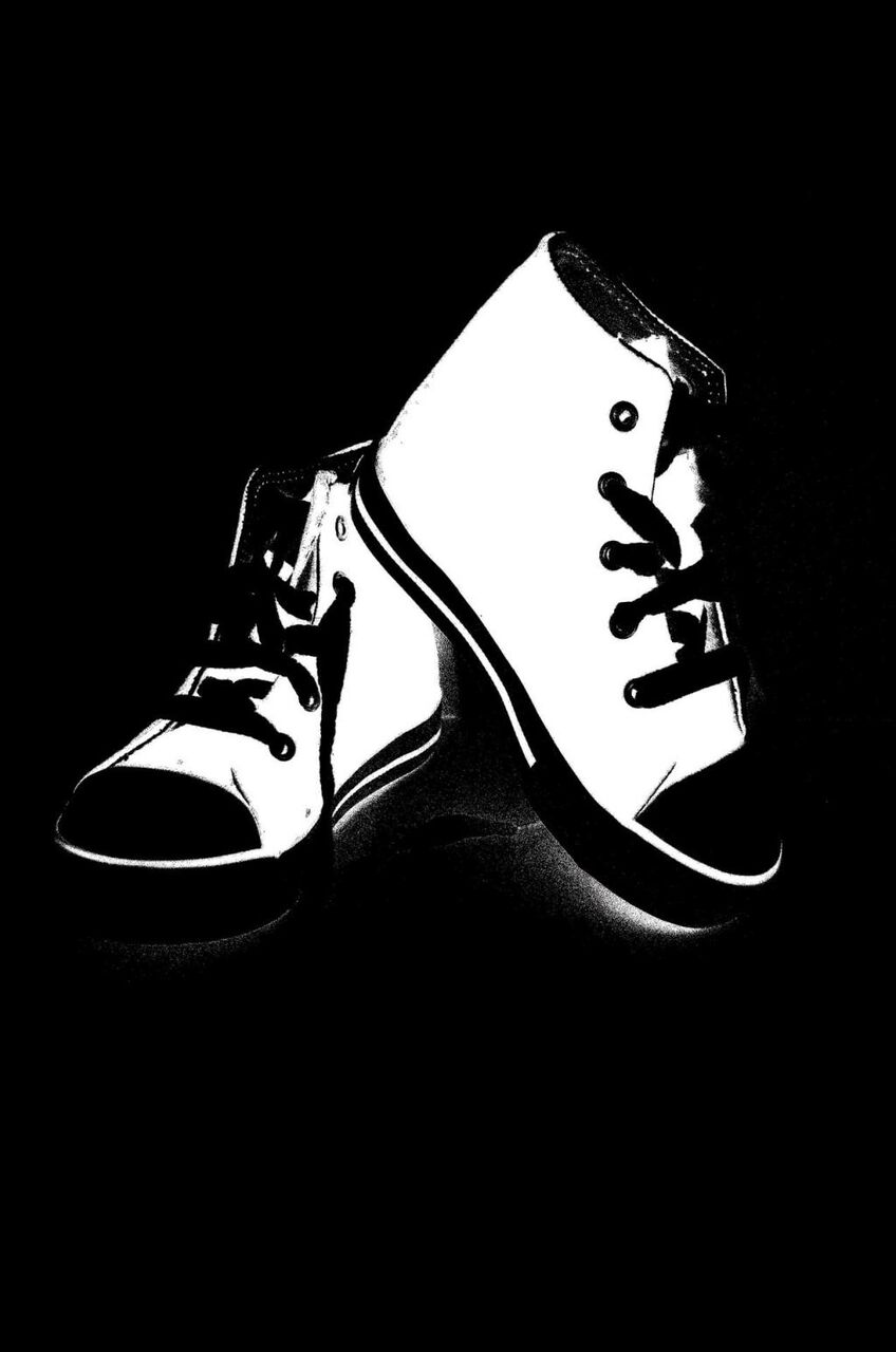 店 ファッション 靴 ビジネス 保全 デザイン 防水浴室光効果の壁紙果物 高精細の画像 材料を入力します 壁紙