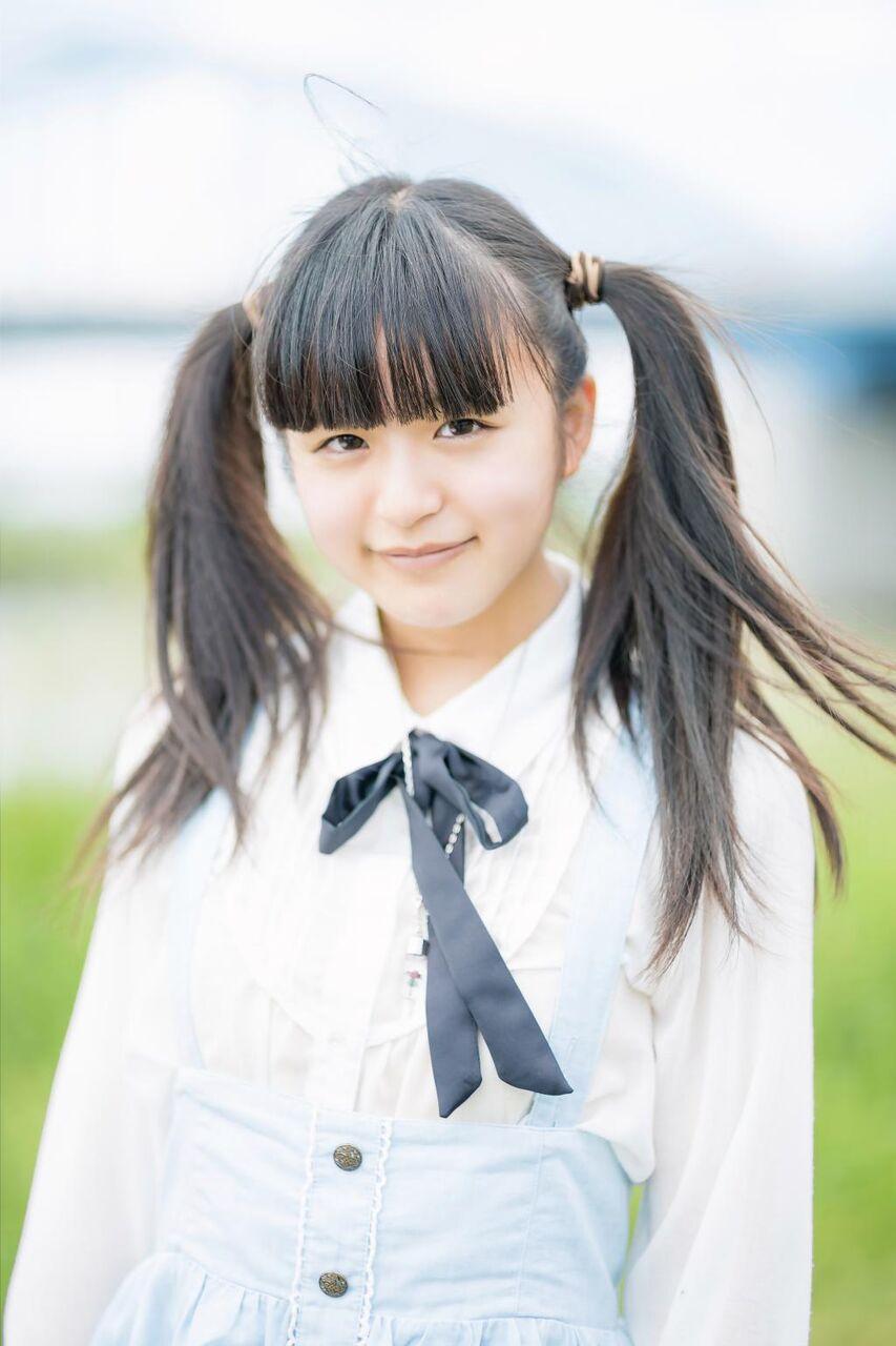 素敵な笑顔 モデル こころ が付きトワイライトの女の子の壁紙iphoneア