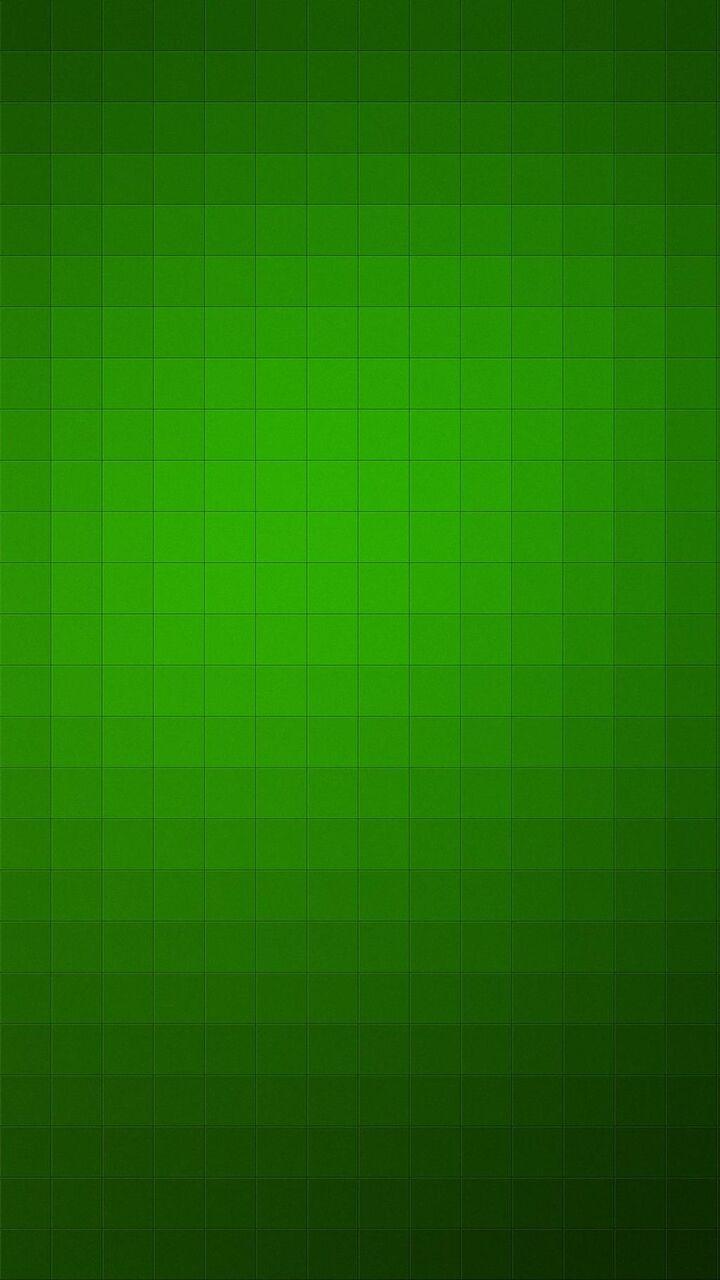 緑のチェック柄の壁紙 ロック画面の画像 Hdの携帯電話の壁紙 代替についてのジェーン ルソーーaƒÿnn Pc 壁紙