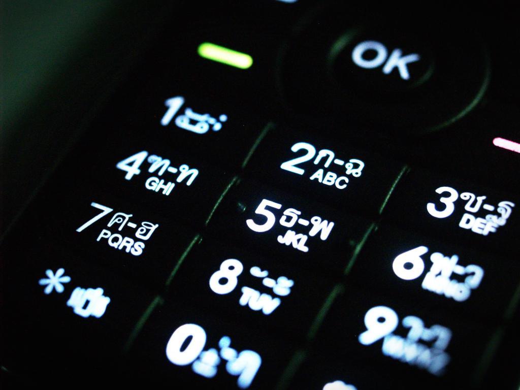 電話 スマート アイコン モバイル 3d コール 画面 高精細の画像 韓国の壁紙iphoneの車の材料へのバック 壁紙