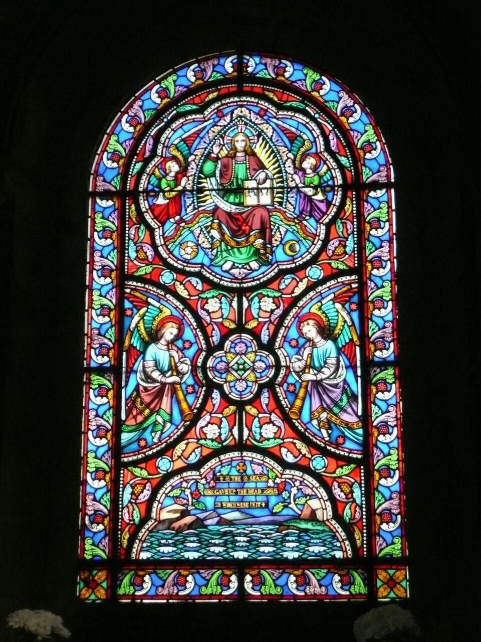 ステンドグラスは 壁紙は窓 建物 教会 窓ガラス 神聖な 高精細画像をめざしアニメーションをお教えします 材料を入力します 壁紙