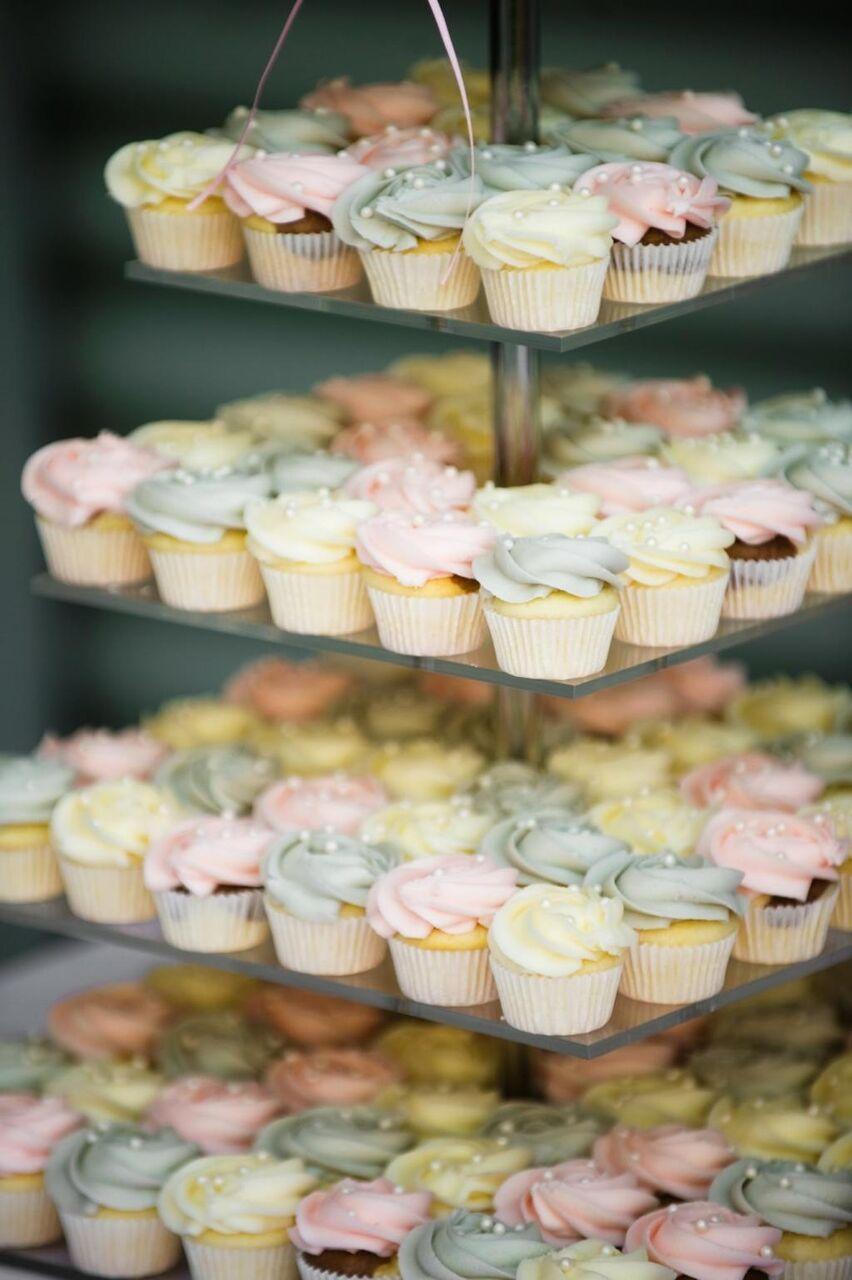 サンエステルlecのsu壁紙 ケーキ パーティー ウエディングケーキ バースデーケーキ ケーキ 誕生日ケーキ製 高精細画像 材料入力します 壁紙