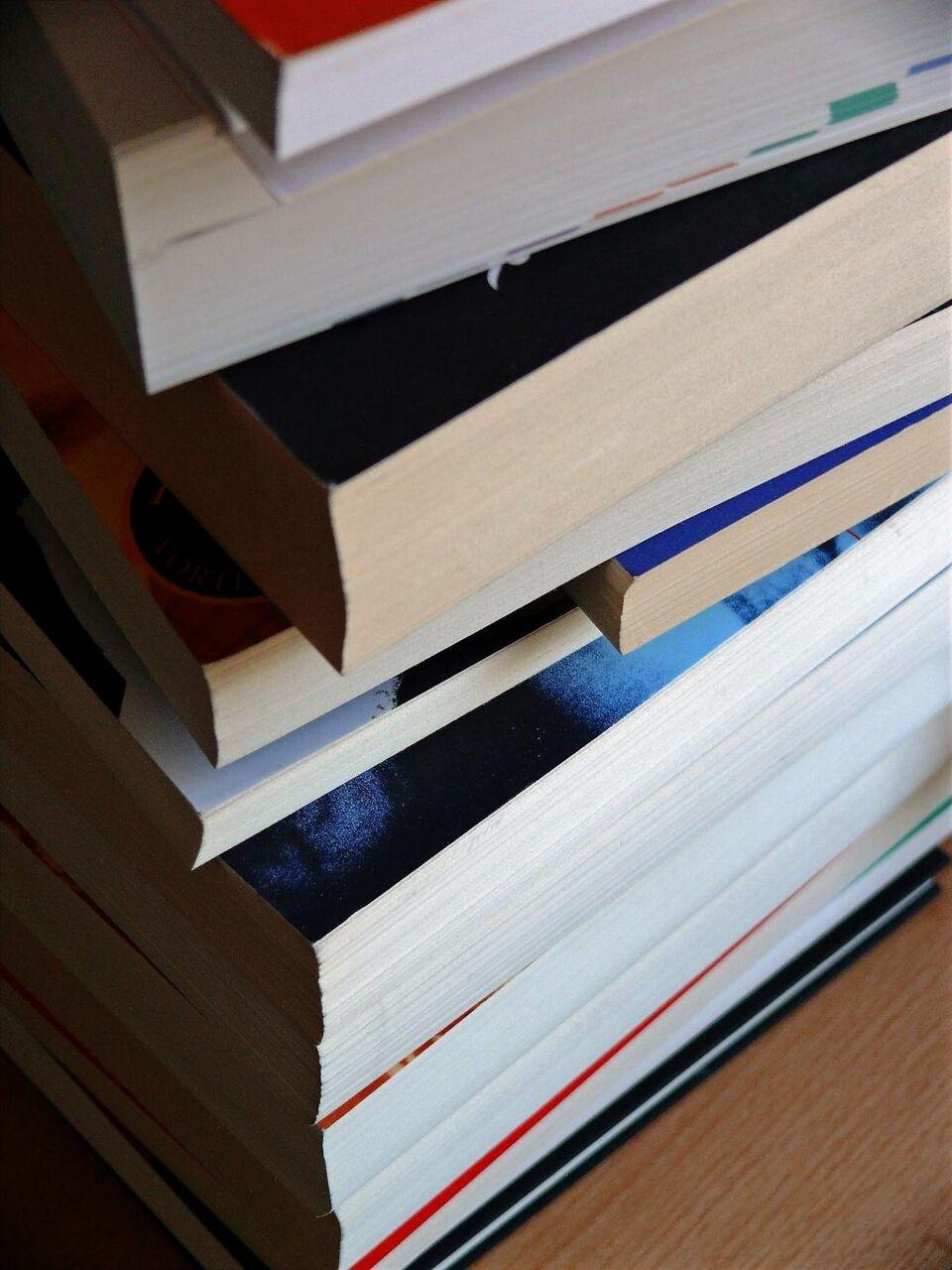 ブックス ブック団体 書籍 図書館 ブックシリーズ 脊柱絶景壁紙 本のコレクション 高精細画像 材料入力します 壁紙