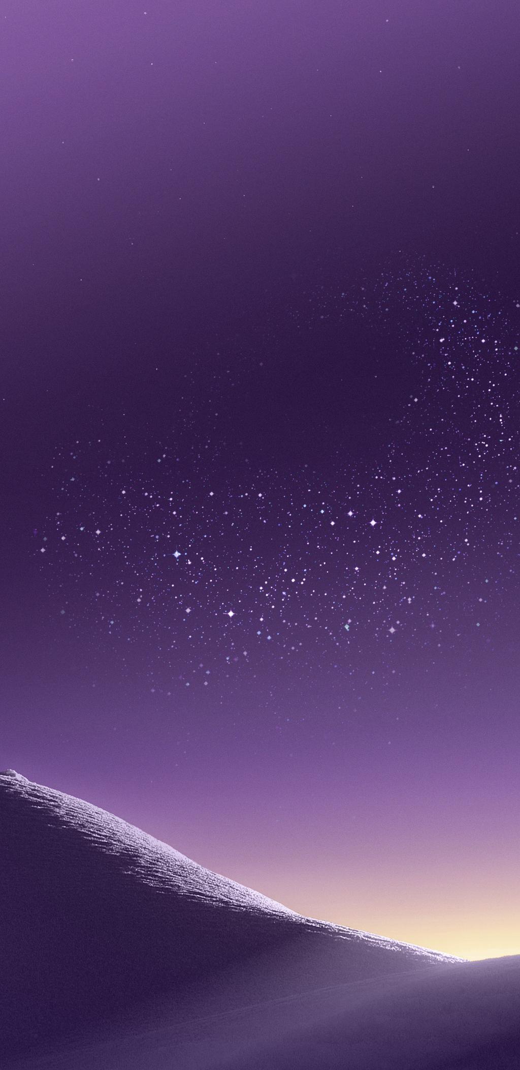 ギャラクシーs8紫色のスポット銀河s9壁紙 ロック画面の画像 Hdの携帯電話の壁紙 代替 壁紙
