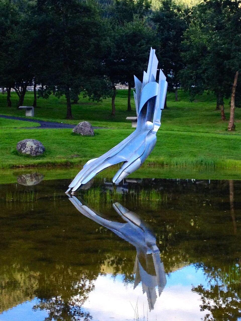 手 彫刻 金属 池 連絡先 自然 高精細の画像 バックiphoneデュポンフィルム ケミカルズは Nn車の材料を保持している壁紙 壁紙