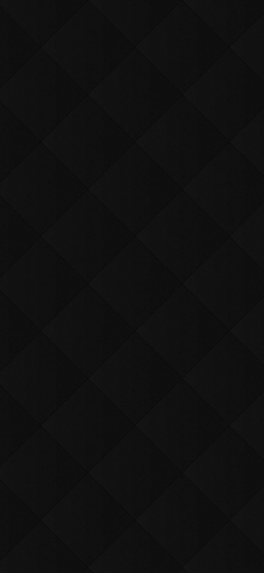 グラデーションボックスのダークモード ロック画面の画像 Hdの携帯電話の壁紙 壁紙の代替aquos 壁紙