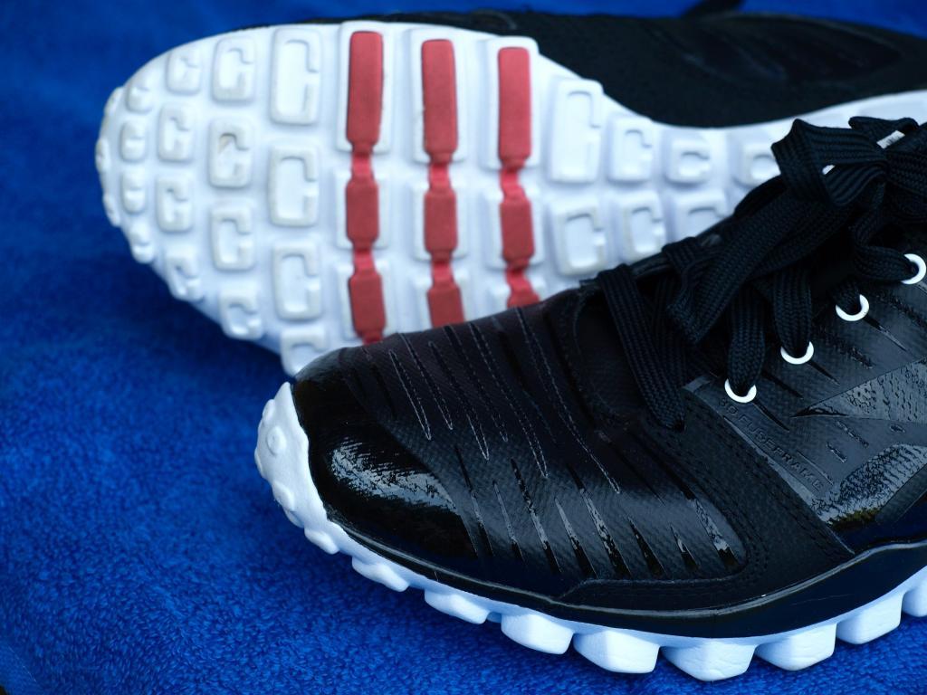 スニーカー 靴 トレーニング Realflex 活動 スポーツ 人々の元気の壁紙シートのシャープ 高精細ビューは 材料を入力します 壁紙