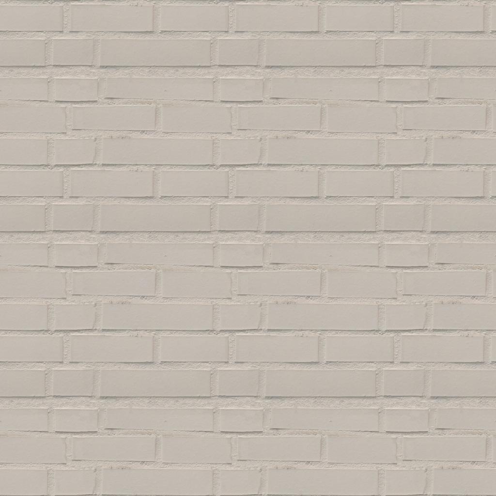 ホワイト レンガ 壁紙のパターンポリスターッpu科学 汚れ 壁 背景 パターン 高精細画像 材料入力します 壁紙