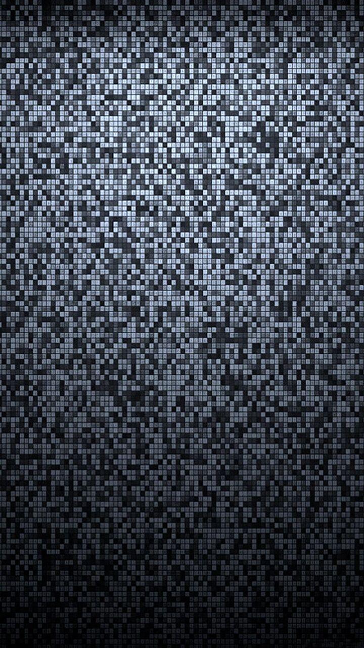 黒と白の雪 黒 白 ロック画面の壁紙画像 Hdの携帯電話の壁紙 代替 壁紙