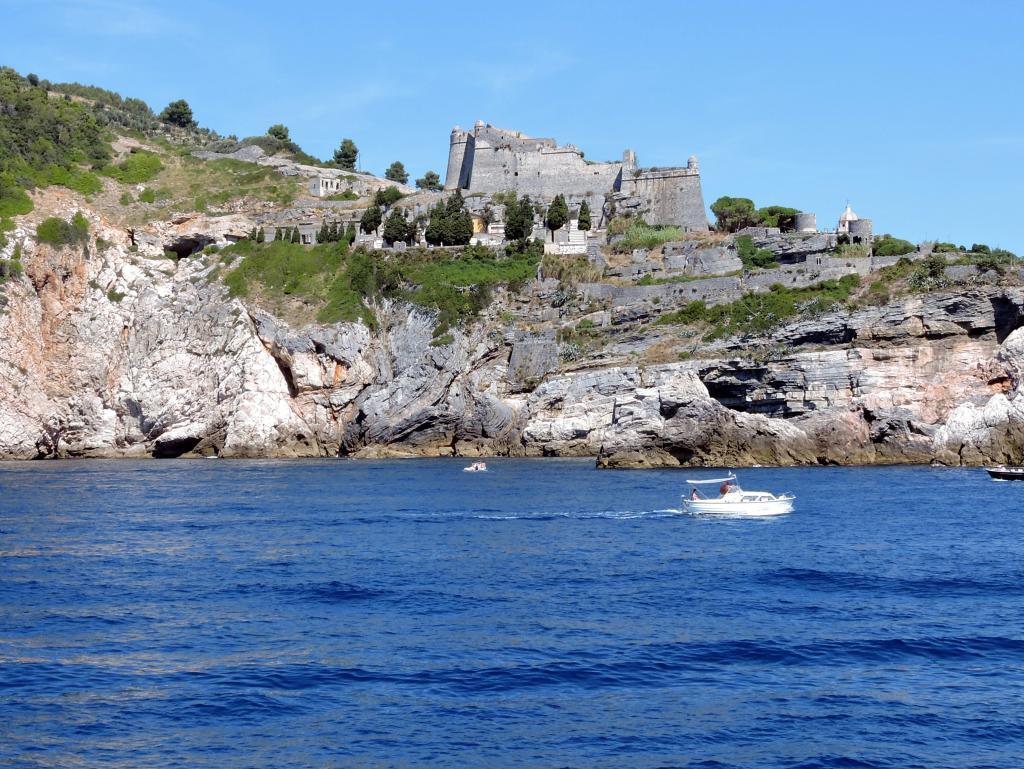 城iphone Ro Lec画面の壁紙 崖 海 船 コスタリカ 岩 ポルトvenereに 高精細の画像 材料を入力します 壁紙