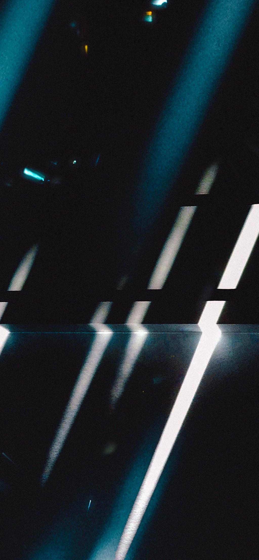 アート暗い影パターンロック画面の画像perfecthue 高精細電話