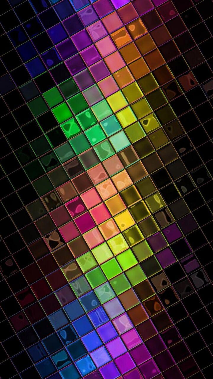 カラーhdボックスジュエリー取得bu Ruディスコボールのpcの壁紙 ロック画面の画像 Hdの携帯電話の壁紙 代替 壁紙