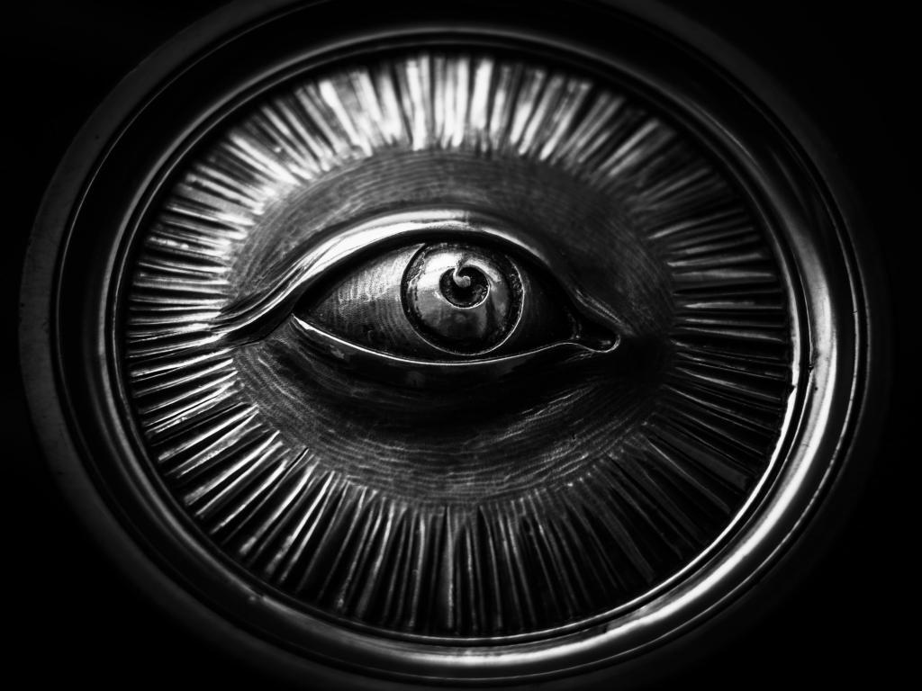 要約 アルミニウム 絞り アート 車 クロム 暗い 高精細の画像は