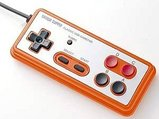 SANWA SUPPLY USBゲームパッド JY-P1R