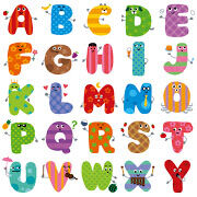 thumbnail_alphabet_character