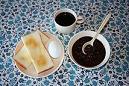 朝食(洋食) 1