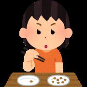 game_mame_tsumami_girl