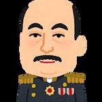 nigaoe_takaki_kanehiro