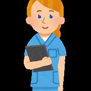 job_america_nurse_woman