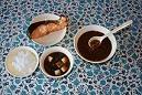 朝食(和食) 1