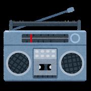 music_rajikase