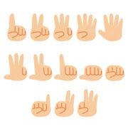 thumbnail_finger_count