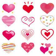 heart_thumbnail