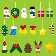 thumbnail_christmas_ornament