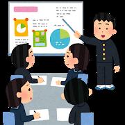 presentation_kaigi_schoolboy