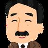nigaoe_kitahara_hakusyu