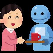 robot_house