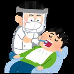 doctor_haisya_faceshield