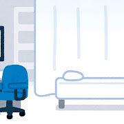 bg_hospital_chiryou