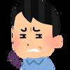 pose_shitauchi_man