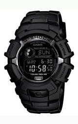 カシオ ソーラー電波時計 メンズ腕時計 Gショック ファイアー・パッケージ GW-2310FB-1JR