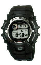 カシオGショックソーラー電波時計gw-2310-1jf