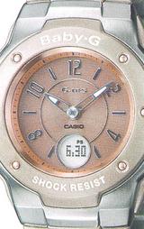 日本、北米、ヨーロッパで電波受信可能なマルチバンド5を搭載したソーラー電波時計