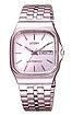 「今週のおかいどく品」シンプルなデザインの腕時計