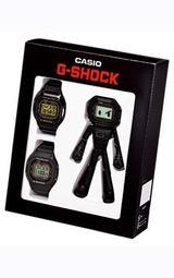 カシオ Gショック CASIO G-SHOCK 30周年記念スペシャルセット サーティー・スターズ スペシャルボックス GSET-30-1JR