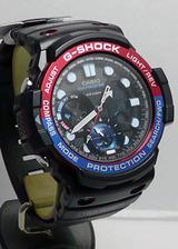 GN-1000-1AJF Gショック G-SHOCK GULFMASTER ガルフマスター メンズ 時計 男性用 腕時計 国内正規品