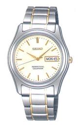 スタンダード腕時計スピリットSBQL009