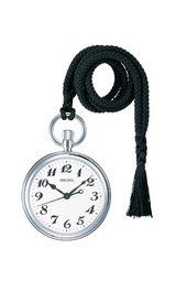 セイコー 鉄道時計(懐中時計) svbr001