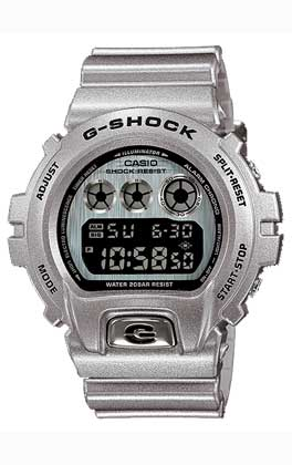 dw-6930bs-8jr